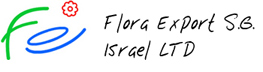 Flora Export S.G. Israel LTD - fresh cut flowers, foliage, foliage wholesaler exporter from Israel. Direct wholesale air delivery to Europe, USA, Russia, Asia, Australia, Africa